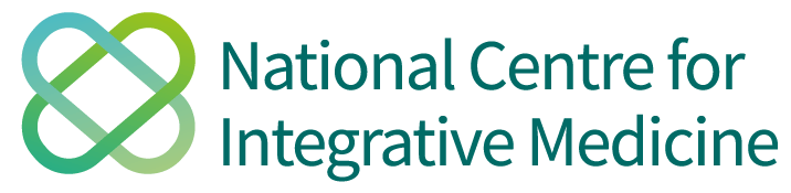NCIM Integrative Health and Scientific Network